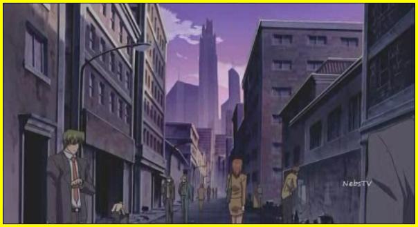 Neo Domino City [Usual] Trimmedscene12