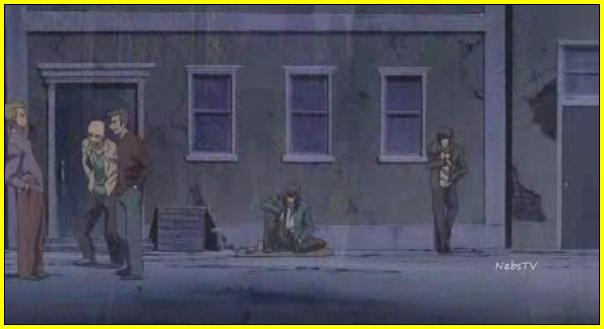 Neo Domino City [Usual] Trimmedscene22