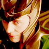 Character Profiles: Loki RoyalsongstressTHThor003