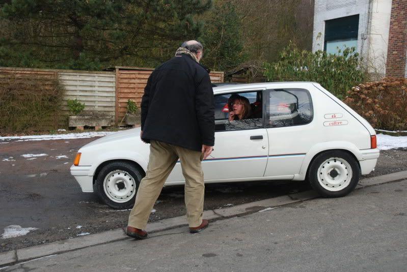 [59] LA SAINT VALENTIN CHEZ LES CHTIS 13 au 14 fevrier 2010  DSC_7991