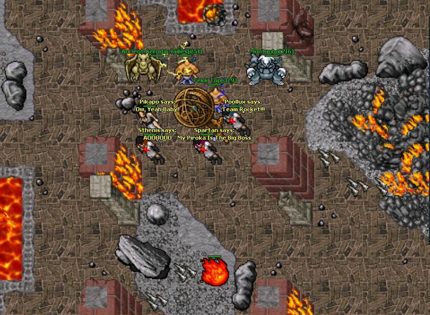 Moltres Quest - Maya Moltres_zps56395001