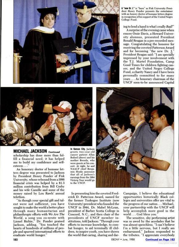 1988 Ebony June 1988EbonyJune04