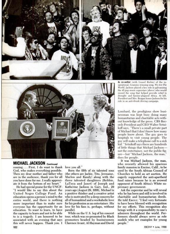 1988 Ebony June 1988EbonyJune05