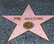 Jacksons- 1980 ChamberOfCommerce2