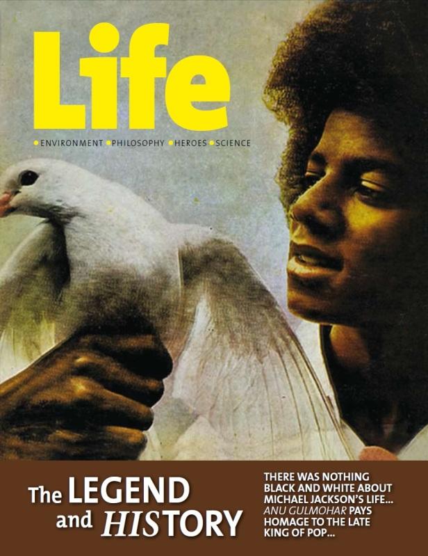 Michael Jackson- Life Life01