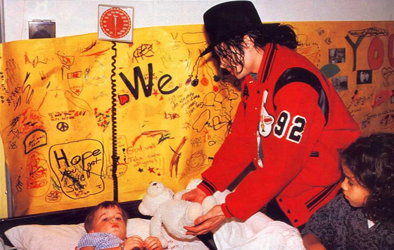 Michael In Washington DC 001-43