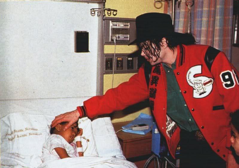Michael In Washington DC 002-43