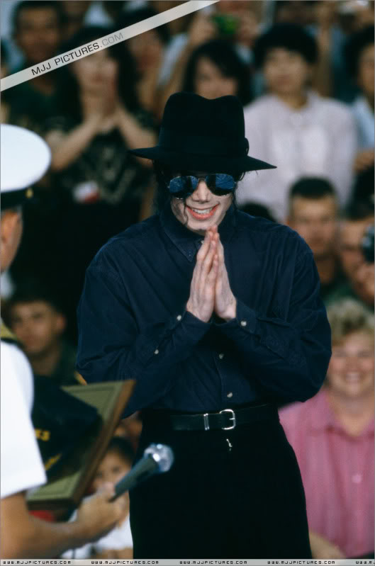 Michael Visits Japan 002-47