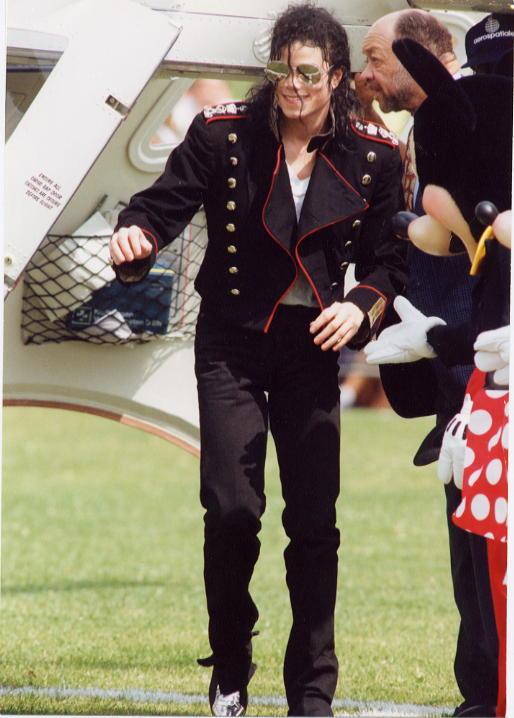 1992- The Queen Elizabeth Hospital For Children 004-37