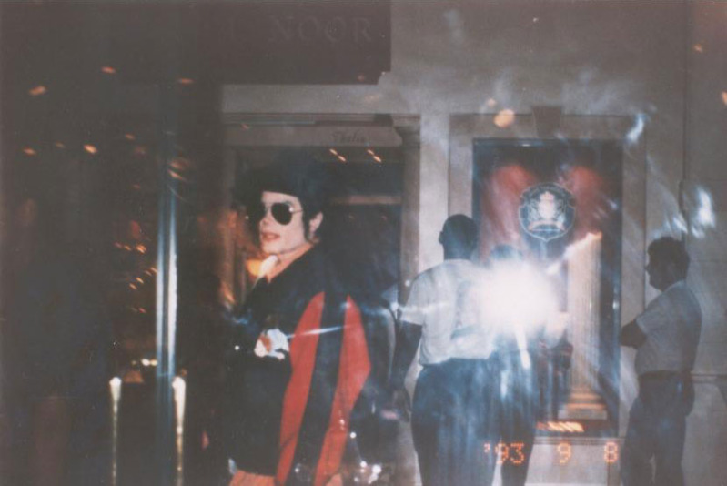 Michael Visits Japan 004-43