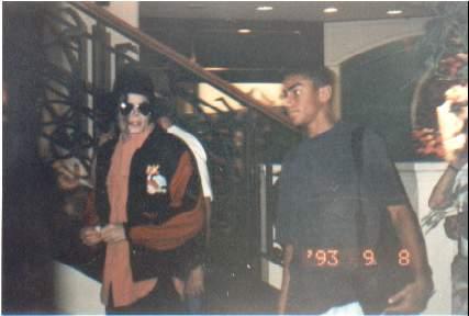 Michael Visits Japan 005-39