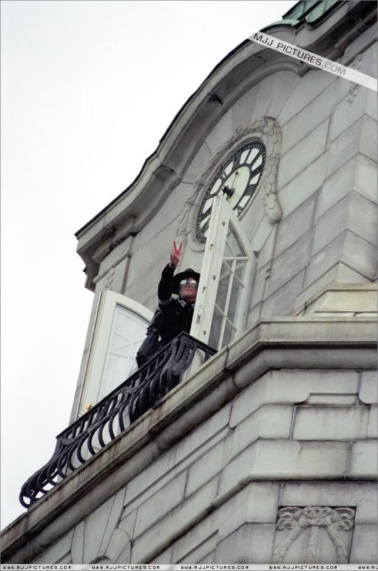 1992- Michael in Oslo 006-22