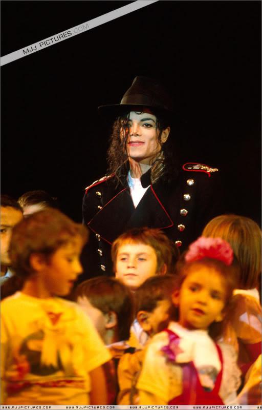 1992- Michael Visits Bucharest 017-14