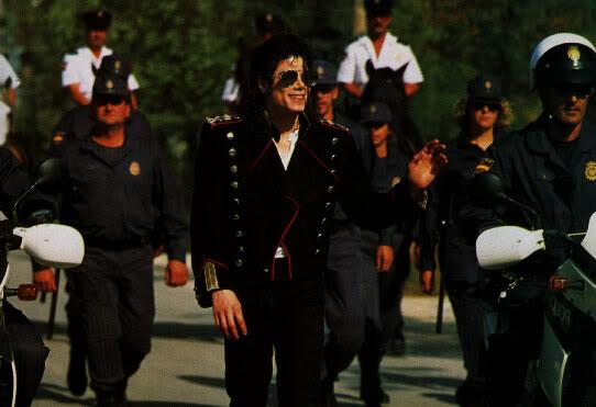 1992- Michael Visits Bucharest 022-12