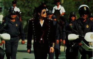 1992- Michael Visits Bucharest 023-12