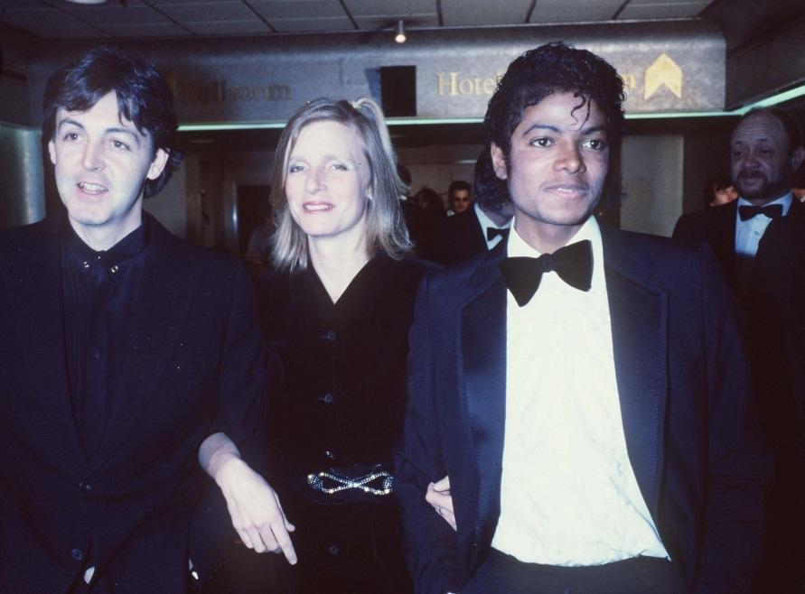 1983 BPI Record Industry Awards 1-51