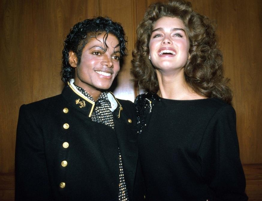 1984 Celebration For Thriller 1-55