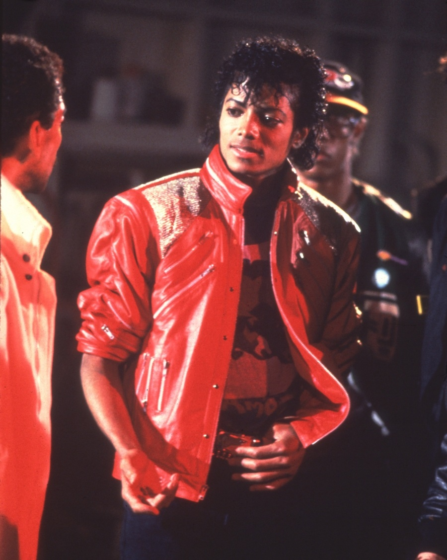 ''Beat It'' Set 1-60