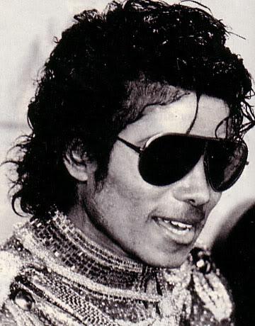 1984 American Music Awards 101-2