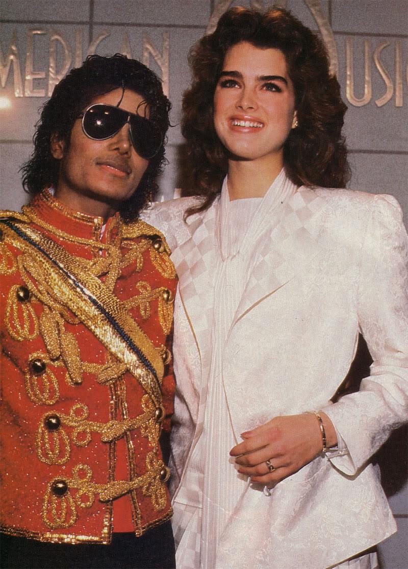 1984 American Music Awards 102-2