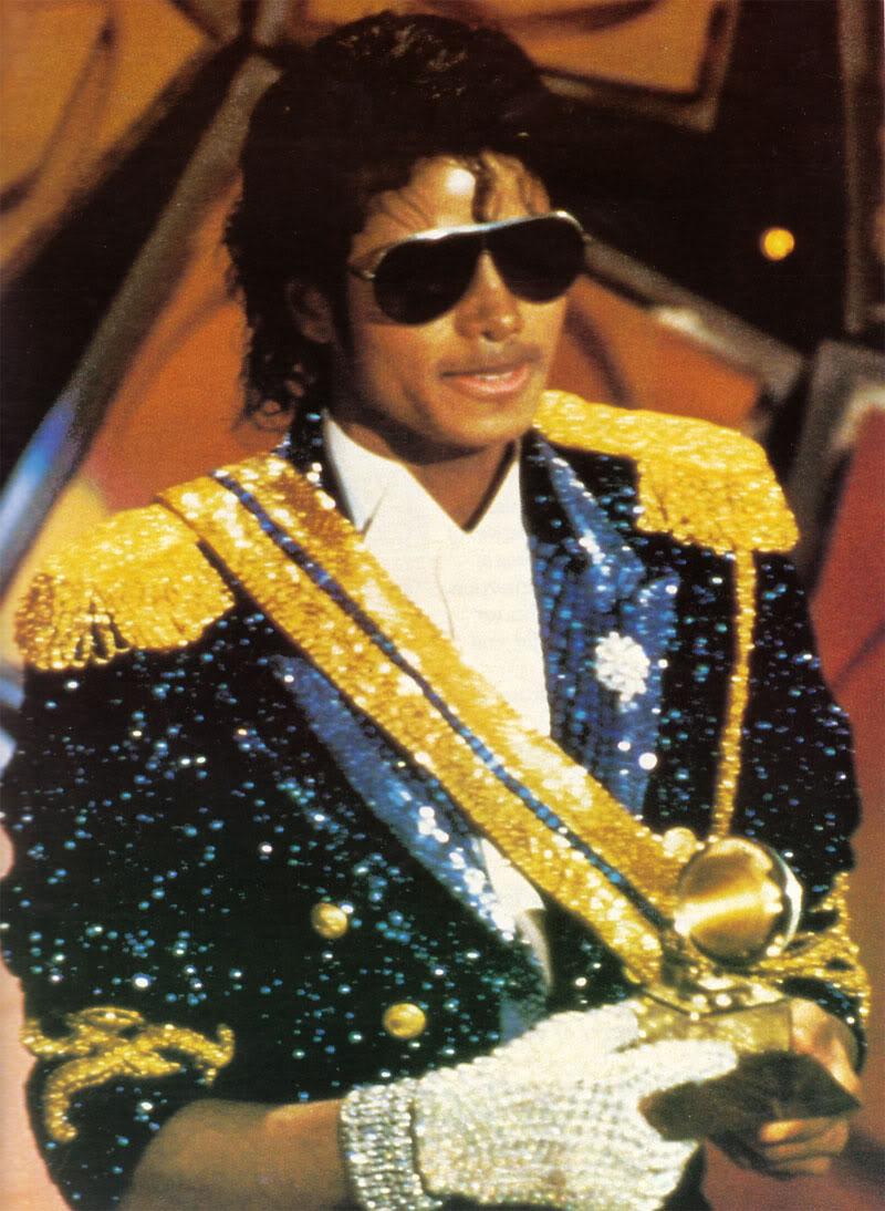 1984 Grammy Awards 108-2