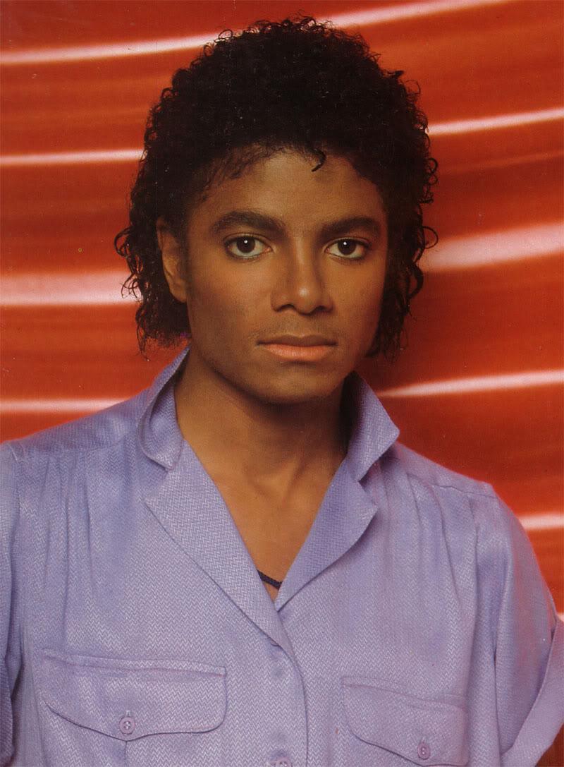 Miscellaneous Thriller Era 119-2