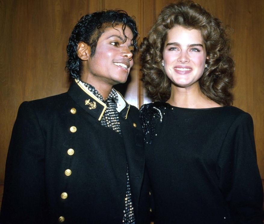 1984 Celebration For Thriller 12-14