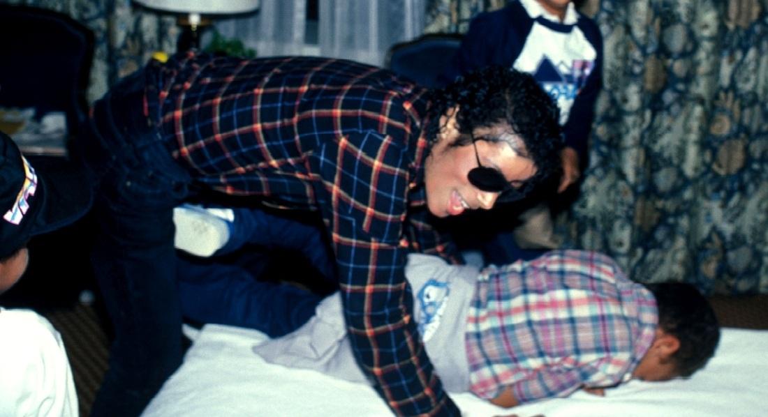 1984 Disney World Visit 12-15