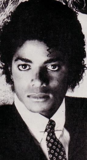 Miscellaneous Thriller Era 132-3