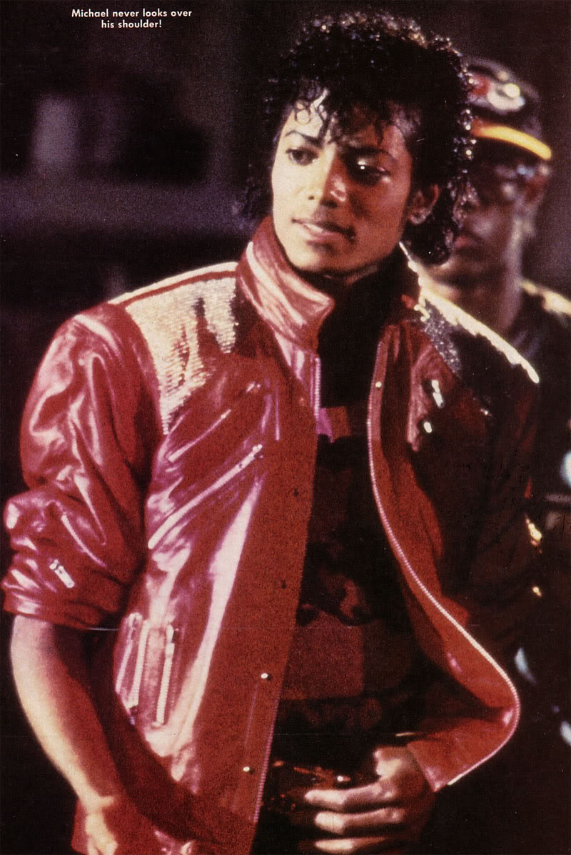 ''Beat It'' Set 141-2