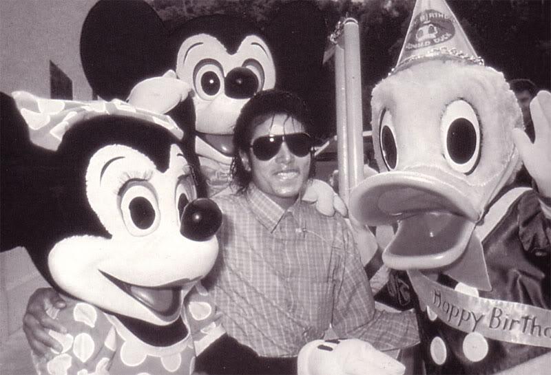 1984 Disney World Visit 144-4