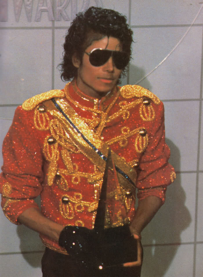 1984 American Music Awards 147-3