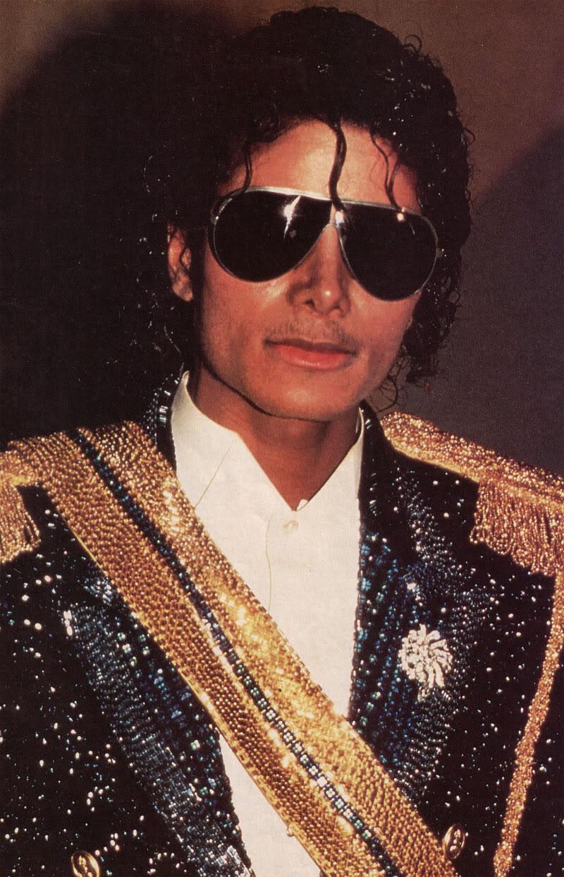1984 Grammy Awards 149-3