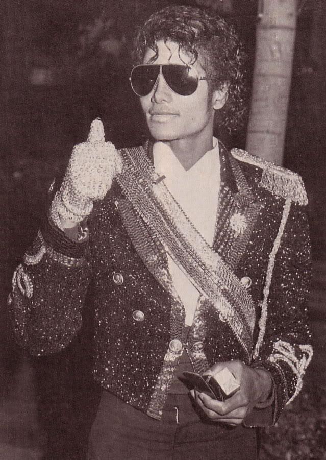 1984 Grammy Awards 150-3