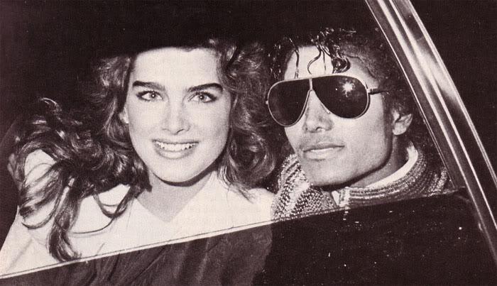 1984 American Music Awards 154-3