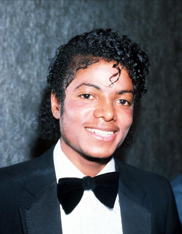 1983 BPI Record Industry Awards 165-3