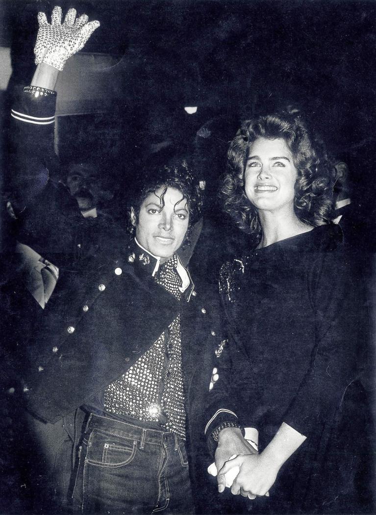 1984 Celebration For Thriller 168-2