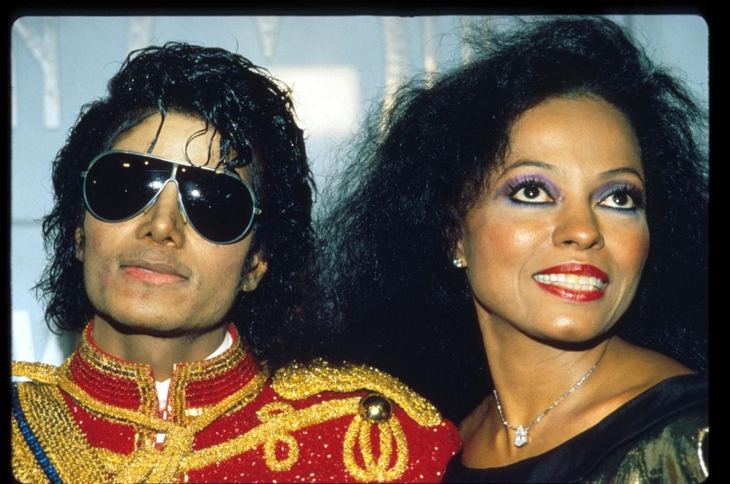 1984 American Music Awards 169-2