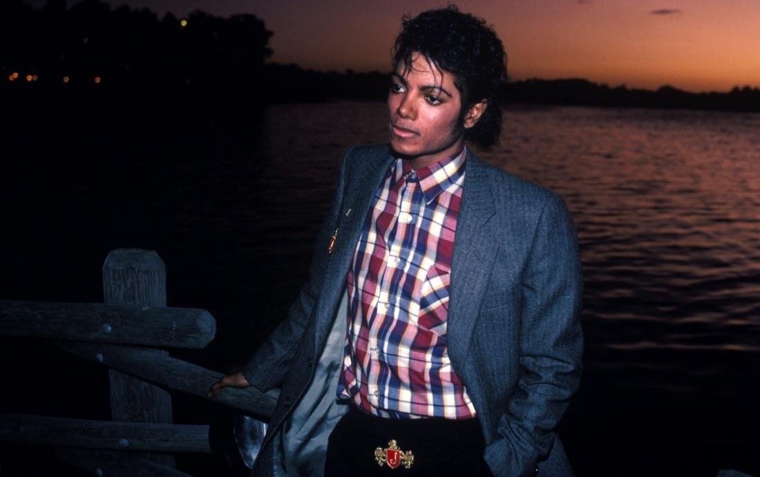 1984 Disney World Visit 17-8