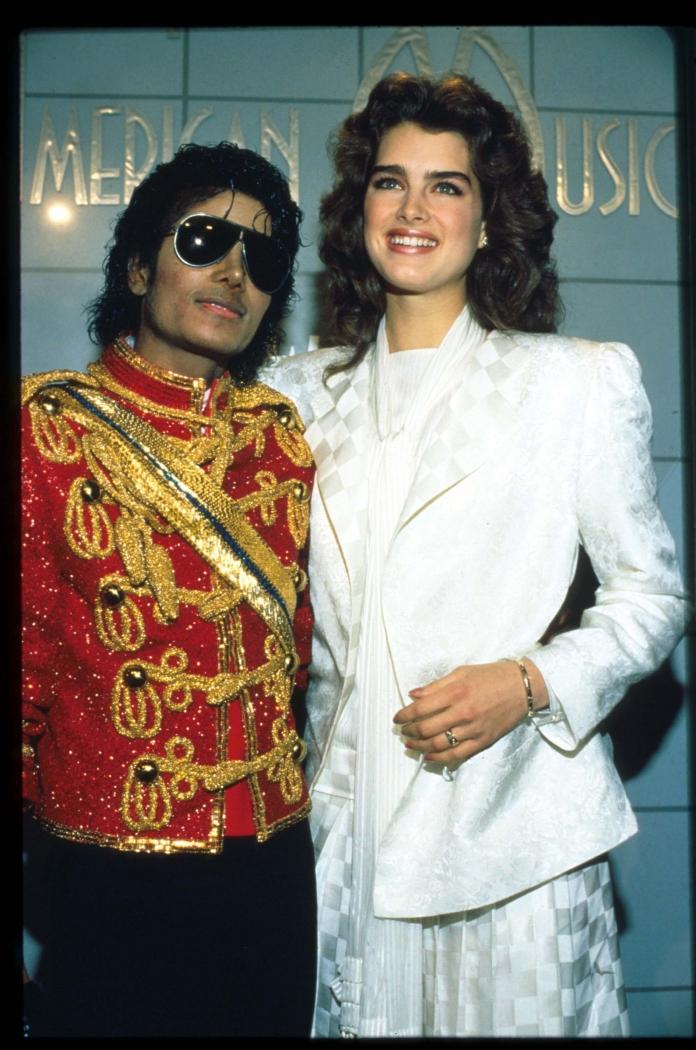 1984 American Music Awards 170-3