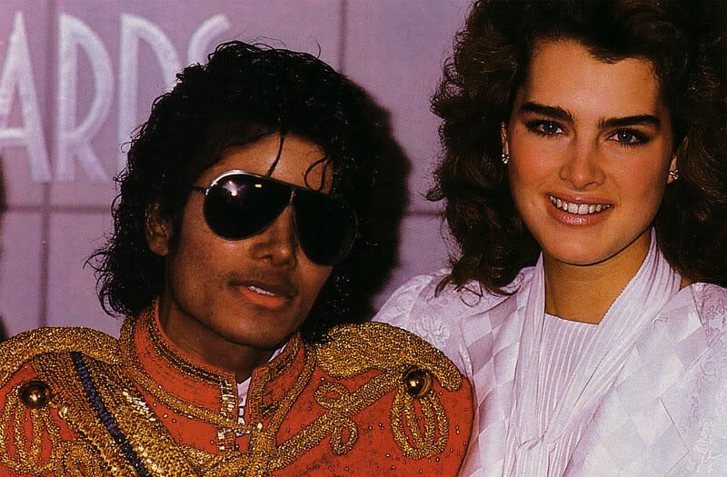 1984 American Music Awards 19-8