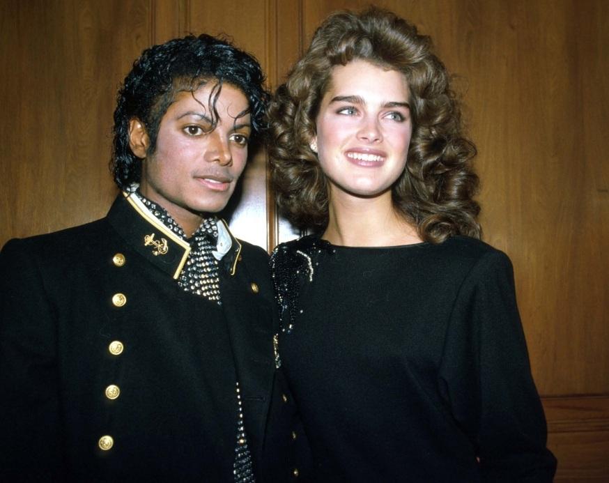 1984 Celebration For Thriller 2-53