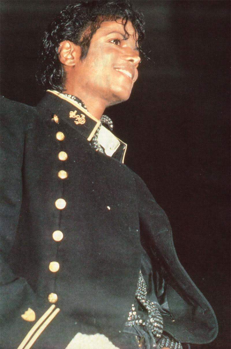1984 Celebration For Thriller 26-6