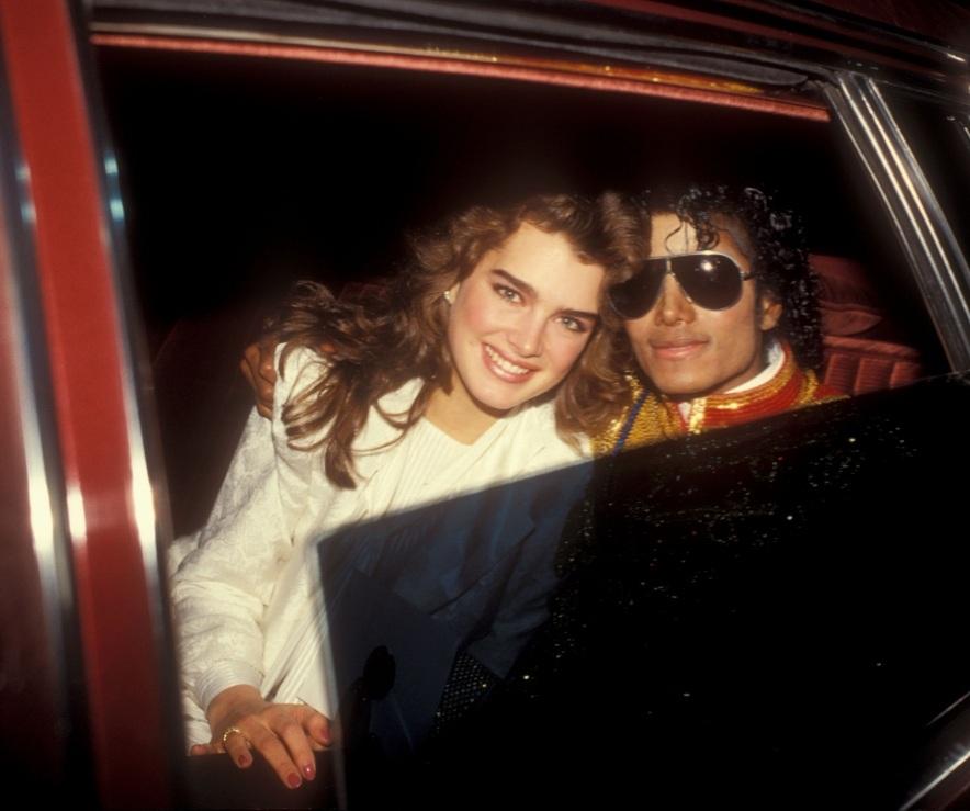 1984 American Music Awards 295