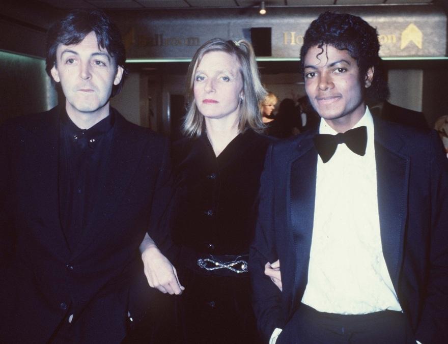 1983 BPI Record Industry Awards 3-47