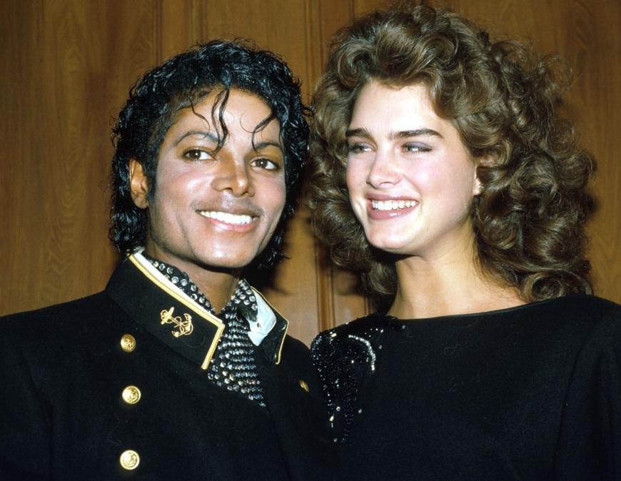 1984 Celebration For Thriller 3-50