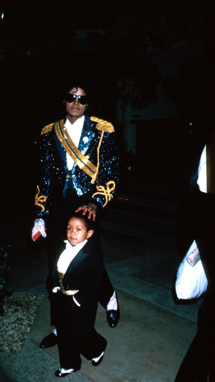 1984 Grammy Awards 3-52