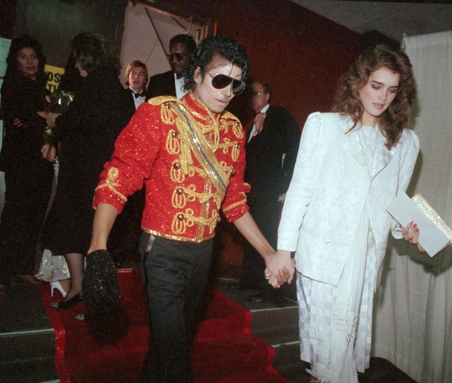 1984 American Music Awards 311