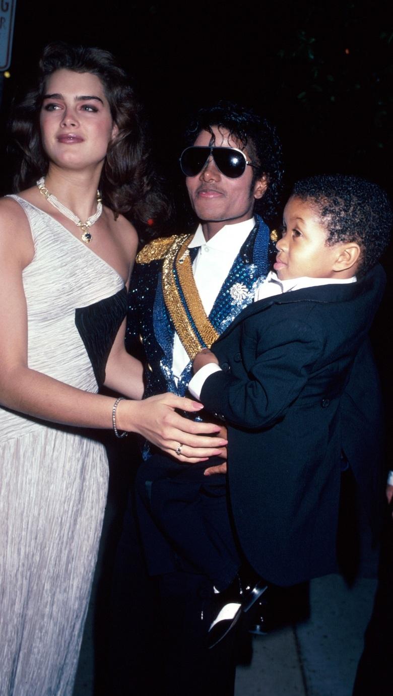 1984 Grammy Awards 4-47