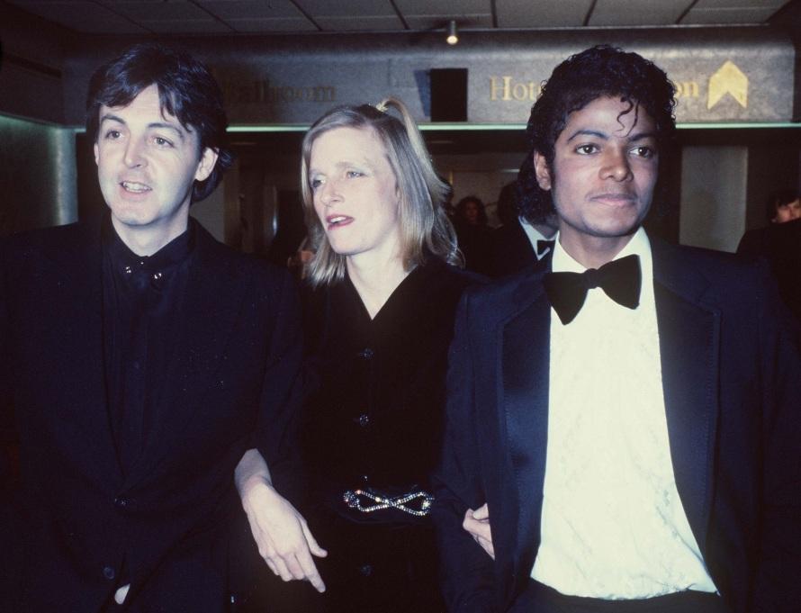 1983 BPI Record Industry Awards 5-34
